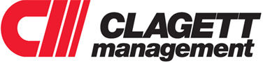 Clagett Management