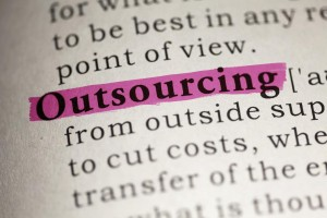 Outsourcing Property Management