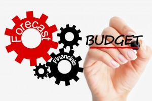 Association Management Budgeting 2015