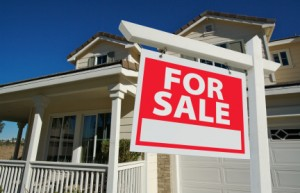 Residential Sales and Residential Leasing