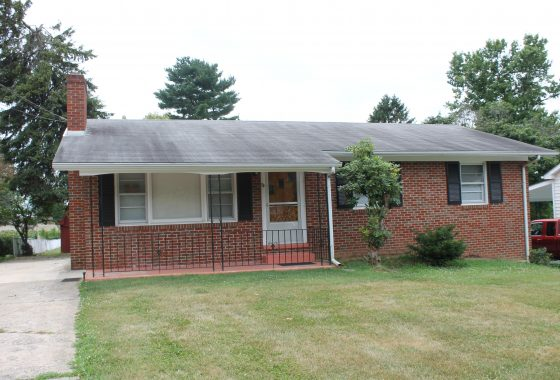 Apartments For Rent In Woodsboro Md