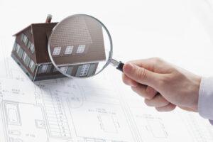homebuyer contingencies