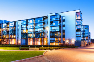 3 Easy Tips for Selling Your Commercial Property