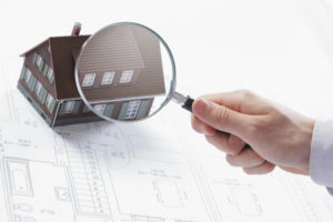 What Appraisers are Really Looking for in Your Home Appraisal