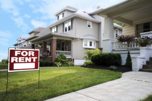 Renting or Buying a Home: Which is Best for You?