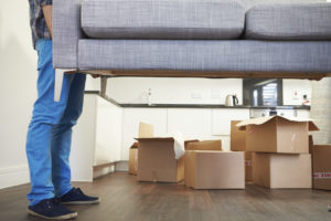3 Moving Mistakes to Avoid as You Transition to Your New Home