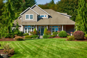 5 Steps to Preparing Your Home for a Summer Open House