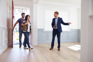 5 Important Factors to Check During Your Final Walk-through