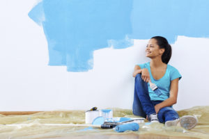 3 Important Reasons to Wait Before You Renovate