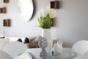 3 Important Rooms to Stage as You Sell Your Home