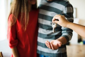 5 Home Must-Haves that Could be Holding You Back