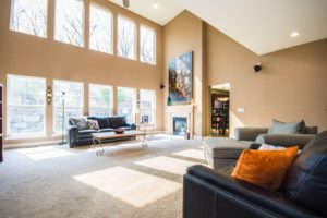 What Your Appraiser is Looking for During Your Home Appraisal