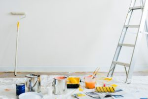 5 Home Renovations with Excellent ROI to Consider for Your Home this Year