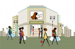Tips on Maintaining a Shopping Mall