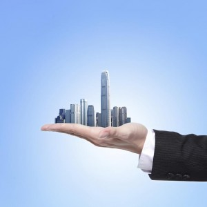 Commercial Property Management for Frederick, MD