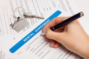 How to Deal with Late Rent Payment