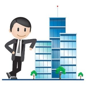 Why Invest in Commercial Real Estate?