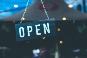 clagett enterprises retail leasing