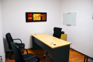 clagett office real estate
