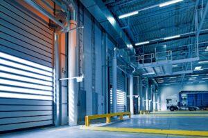 clagett enterprises industrial real estate