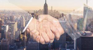 clagett commercial property management