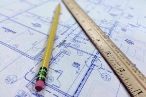 clagett enterprises commercial property development