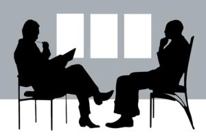 clagett enterprises real estate consultants